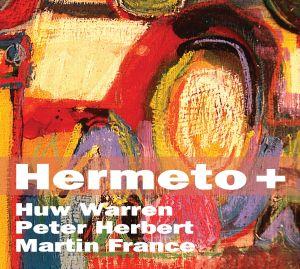 huwwarren_hermeto300dpi.jpg