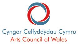 3393.14907.file.eng.Arts-Council-Wales-Logo.250.141