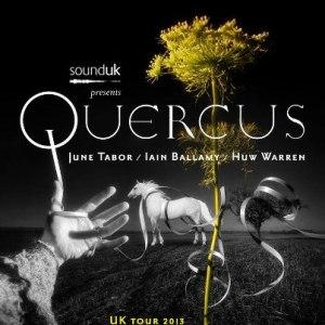 quercus2