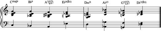 altturnaroundparralell-chords