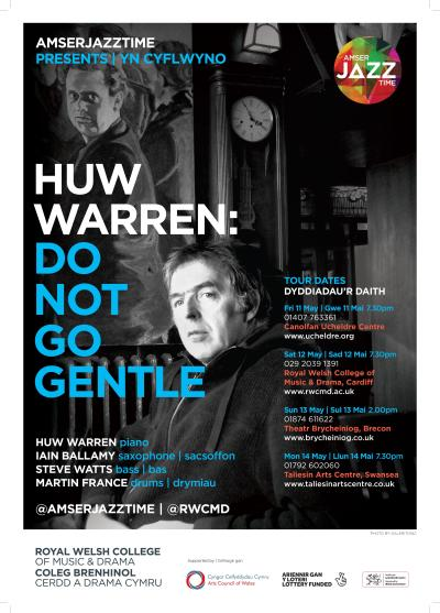 1042587_1_huw-warren-do-not-go-gentle_eflyer_th