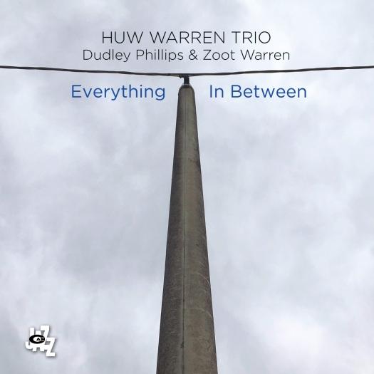 EverythingInBetween-cover (1)