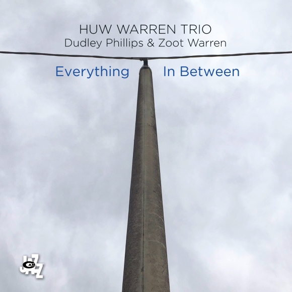 EverythingInBetween-cover